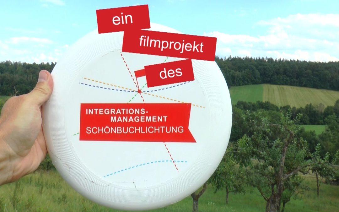 Interkulturelles Filmprojekt